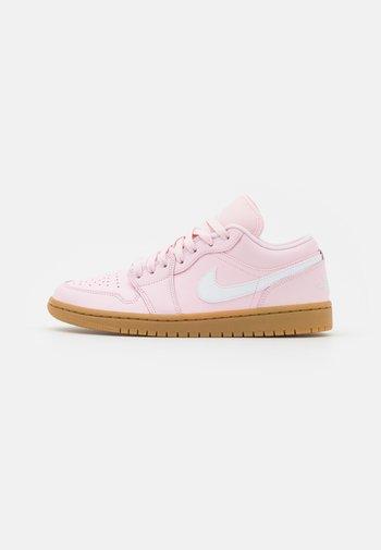 AIR 1 - Sneakers basse - arctic pink/white/light brown