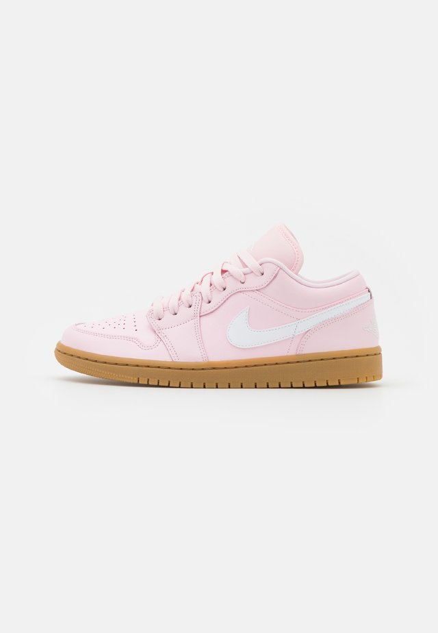 AIR 1 - Sneakers laag - arctic pink/white/light brown