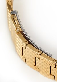 Guess - Ure - gold-coloured - 3