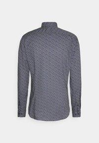 OLYMP No. Six - Formal shirt - dark blue - 0