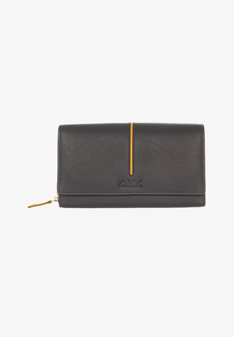 ALV by Alviero Martini - Wallet - blu