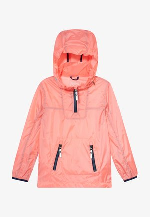 CAIETA  - Windbreakers - coral pink