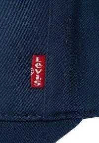 Levi's® - Cap - navy blue - 6