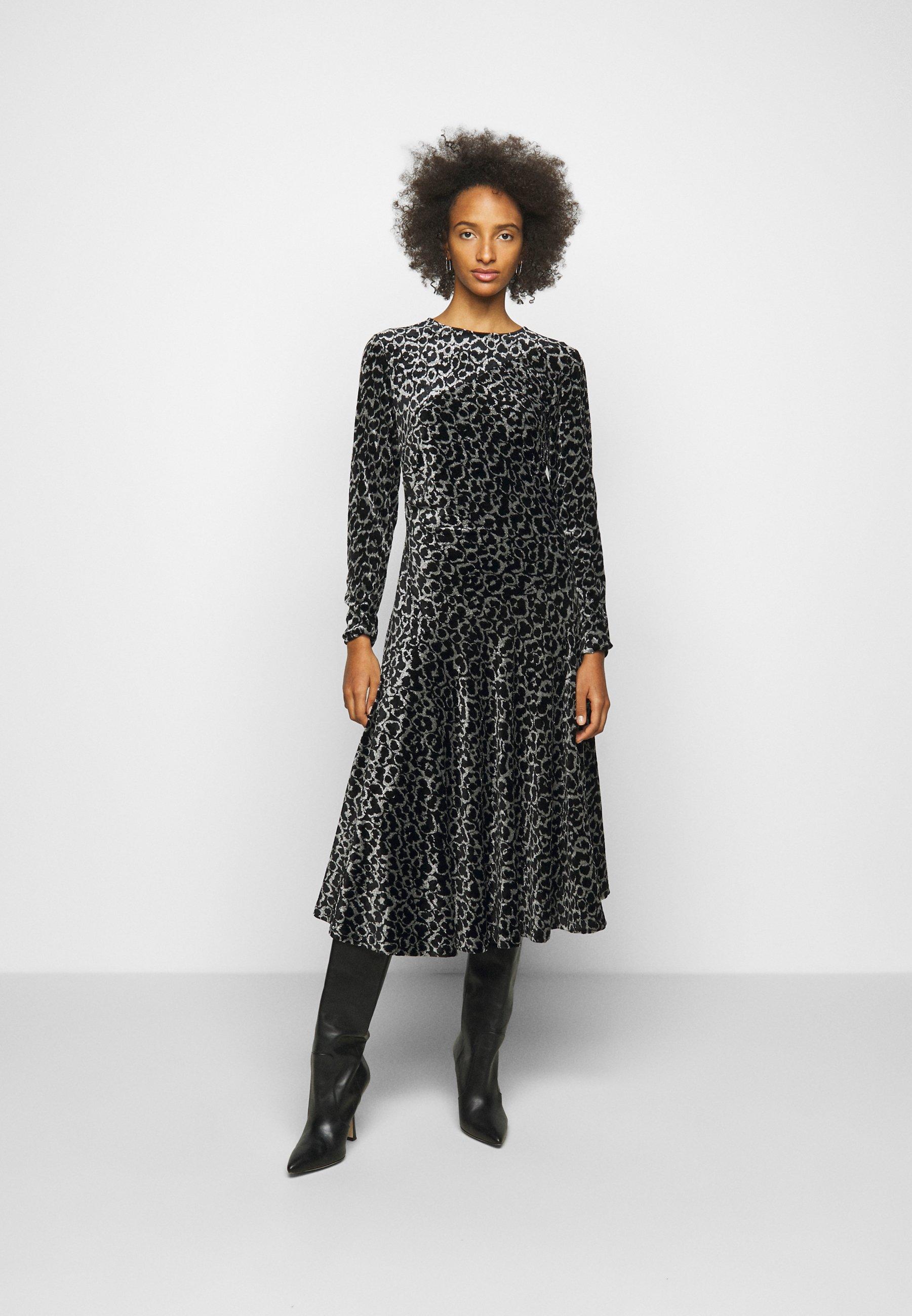 Women ISABELLIS - Cocktail dress / Party dress