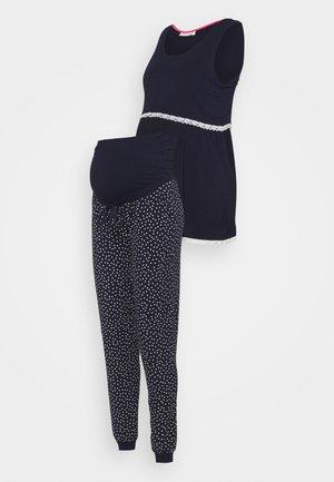 SPOT - Pyjama - navy