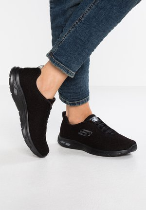EMPIRE D'LUX - Trainers - black