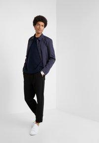 HUGO - BEGON - Summer jacket - navy - 1