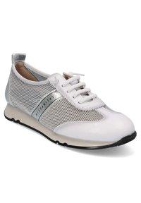Hispanitas - Sneakers laag - blanco - 1