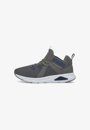 ENZO 2 - Sneakers basse -  elektro blue