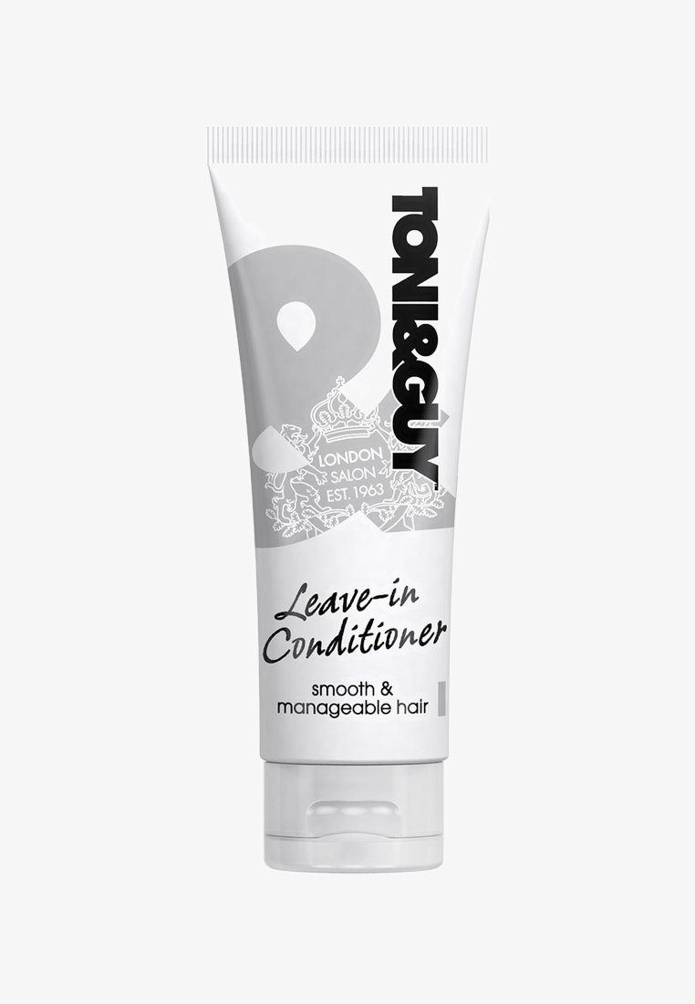 Toni & Guy - LEAVE IN CONDITIONER - Conditioner - -