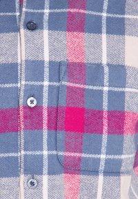 Obey Clothing - OTIS - Shirt - purple/multi - 2