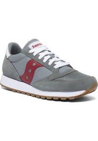 Saucony - Trainers - grey - 1