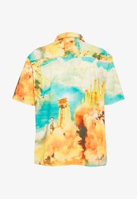 Sweet SKTBS - UNISEX SWEET HOLIDAY SHIRT - Shirt - multi-coloured - 1