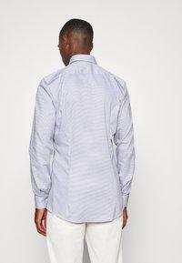 OLYMP - No. 6 - Camicia elegante - marine - 2
