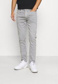 Denham - BOLT - Slim fit jeans - griffin grey - 0