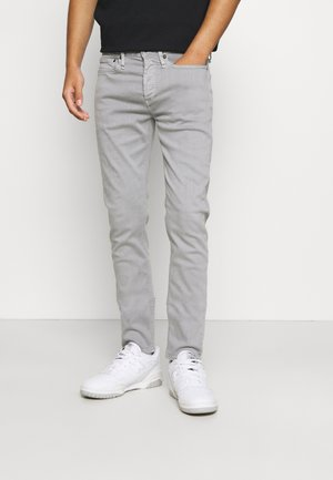 BOLT - Slim fit jeans - griffin grey