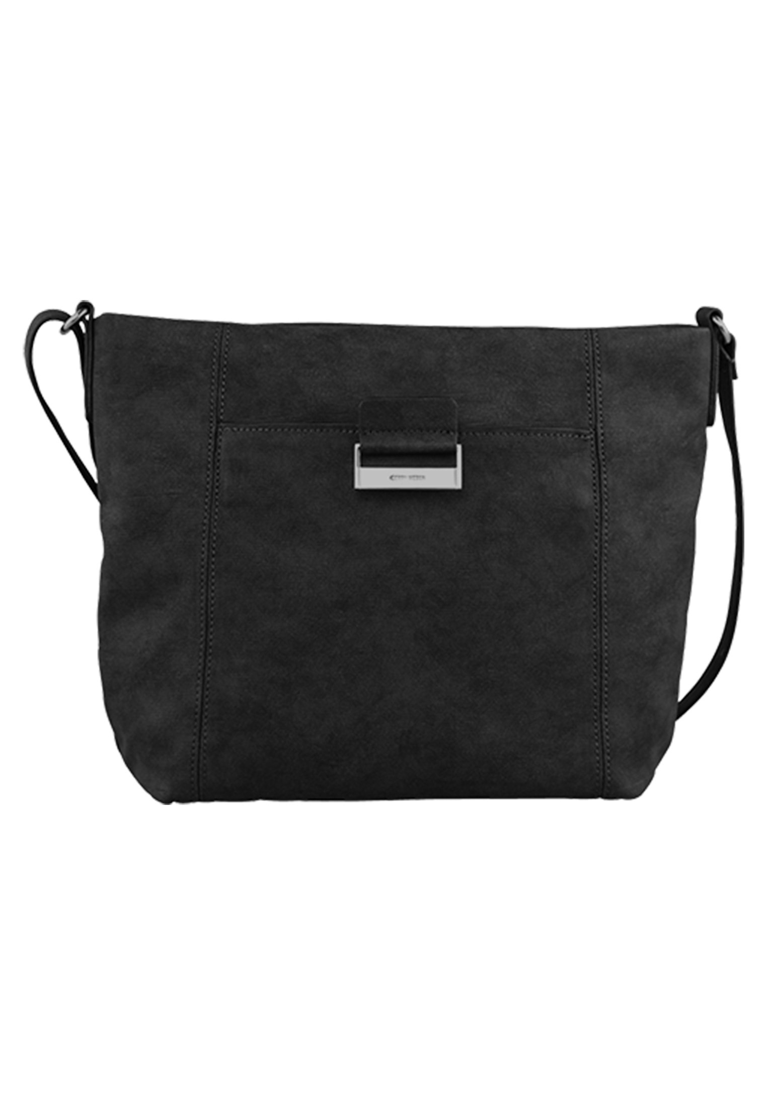 Mujer BE DIFFERENT  - Bolso de mano