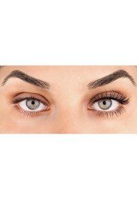 Ardell - NAKED LASHES 4 PACK - False eyelashes - 421 - 2