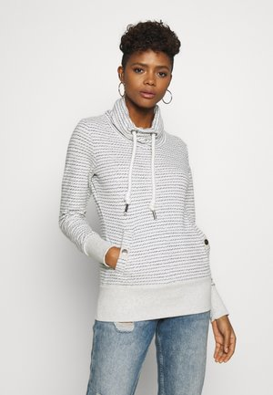 RYLIE - Sweatshirt - white
