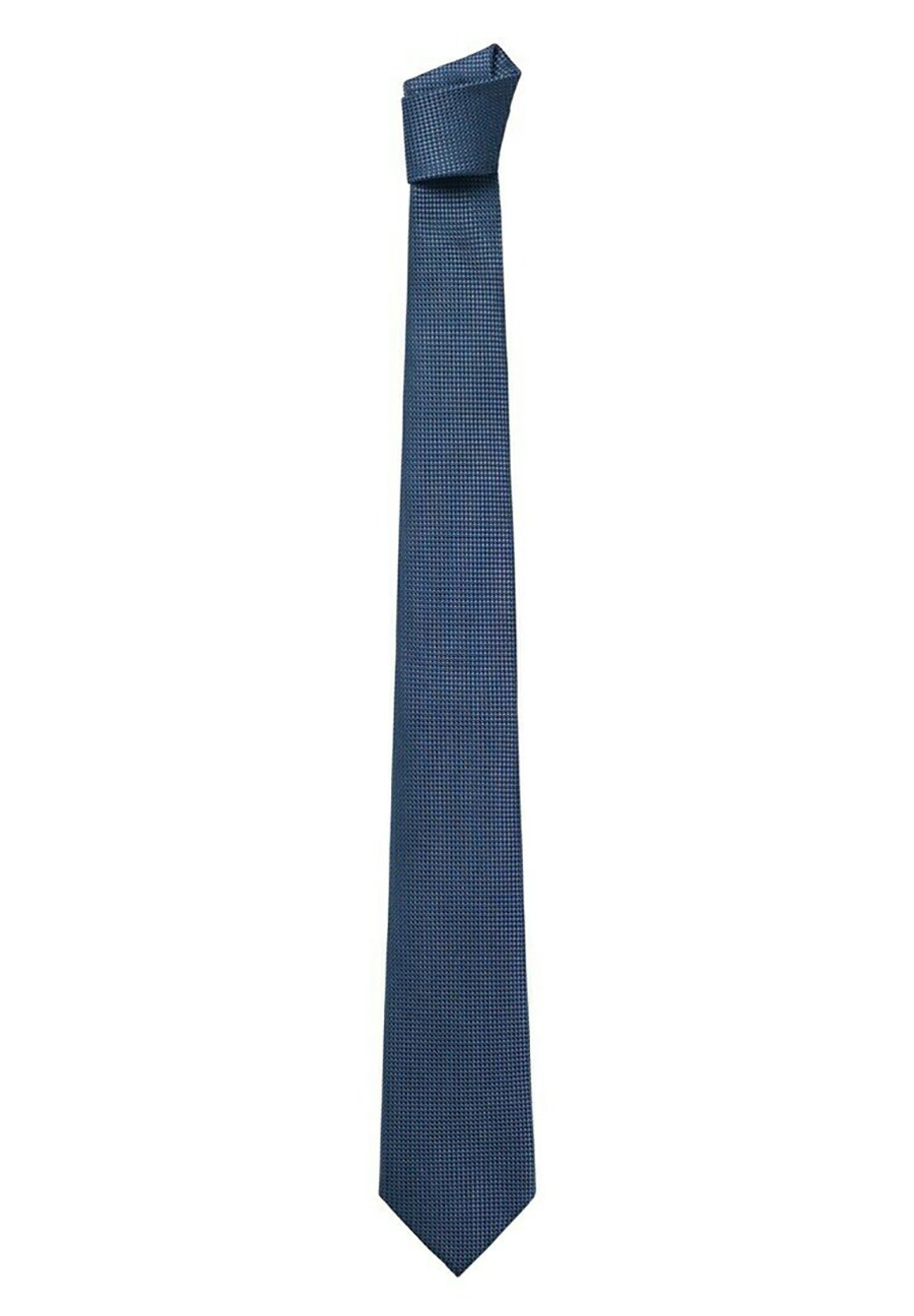 Homme MILAN - Cravate