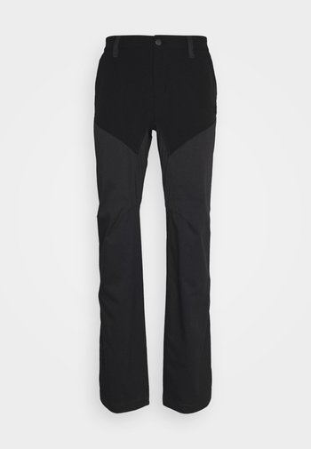 DOVER ROAD PANTS