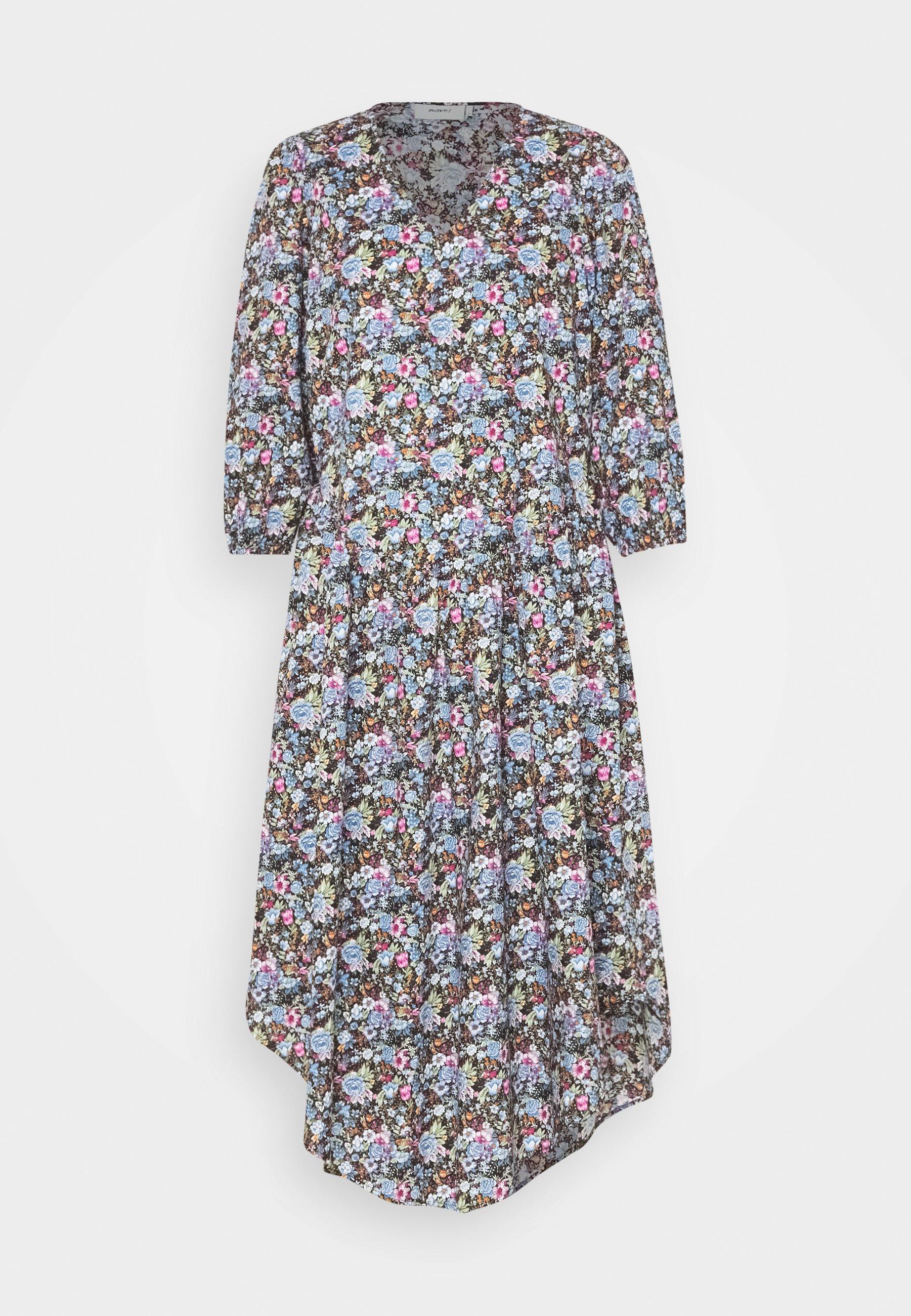 Women TRIANA  - Day dress