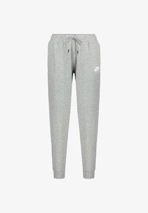 Spodnie treningowe - grau