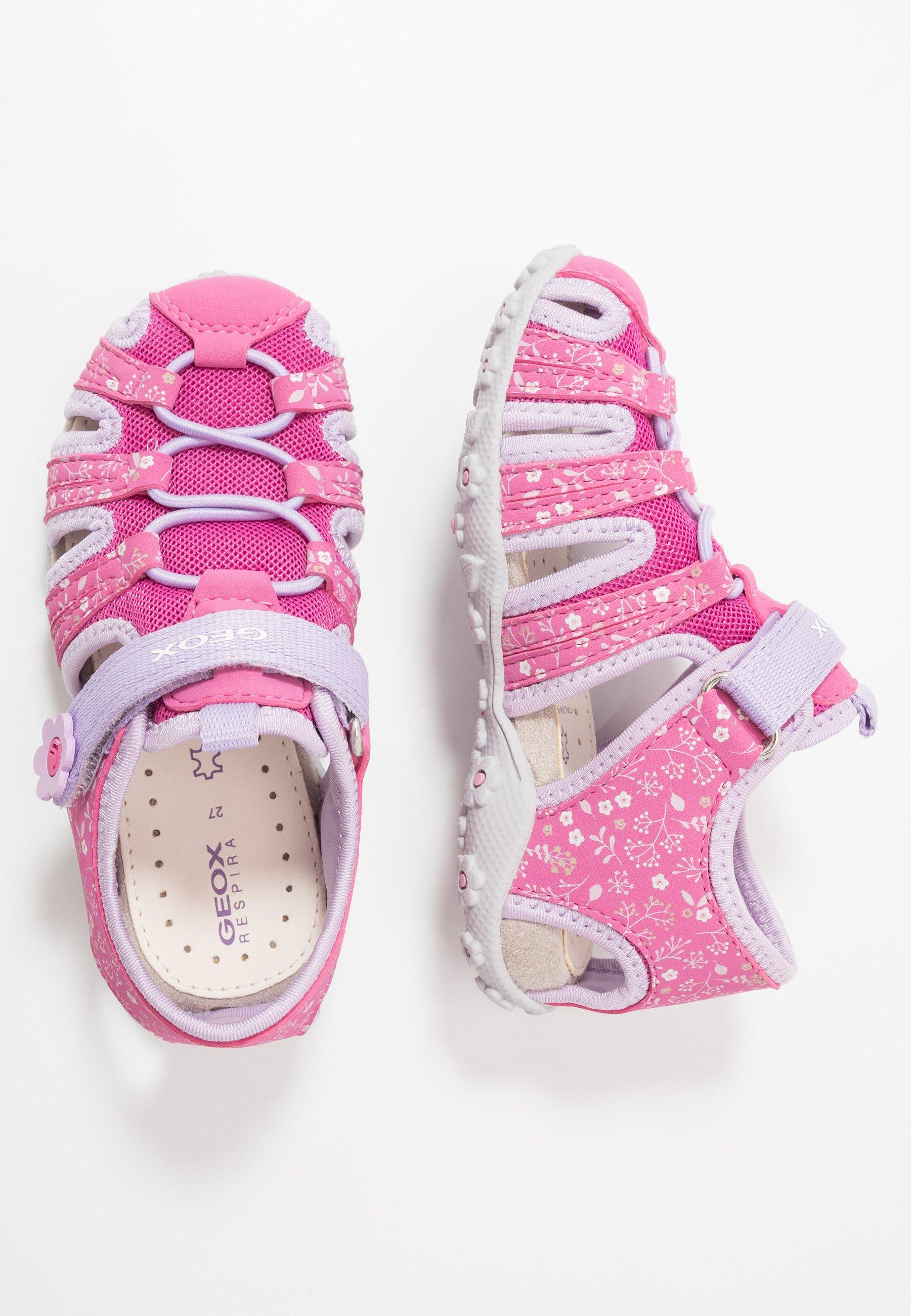 Kids ROXANNE - Walking sandals