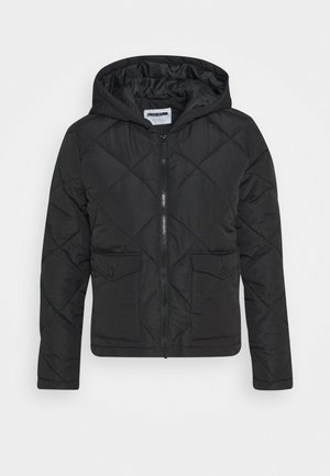 NMFALCON  - Giacca invernale - black