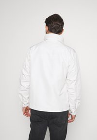 Lacoste - Summer jacket - flour - 2