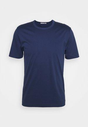 OLAF - T-shirt basique - atlantic blue