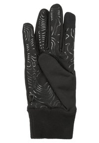 Dakine - STORM LINER - Gloves - black - 2