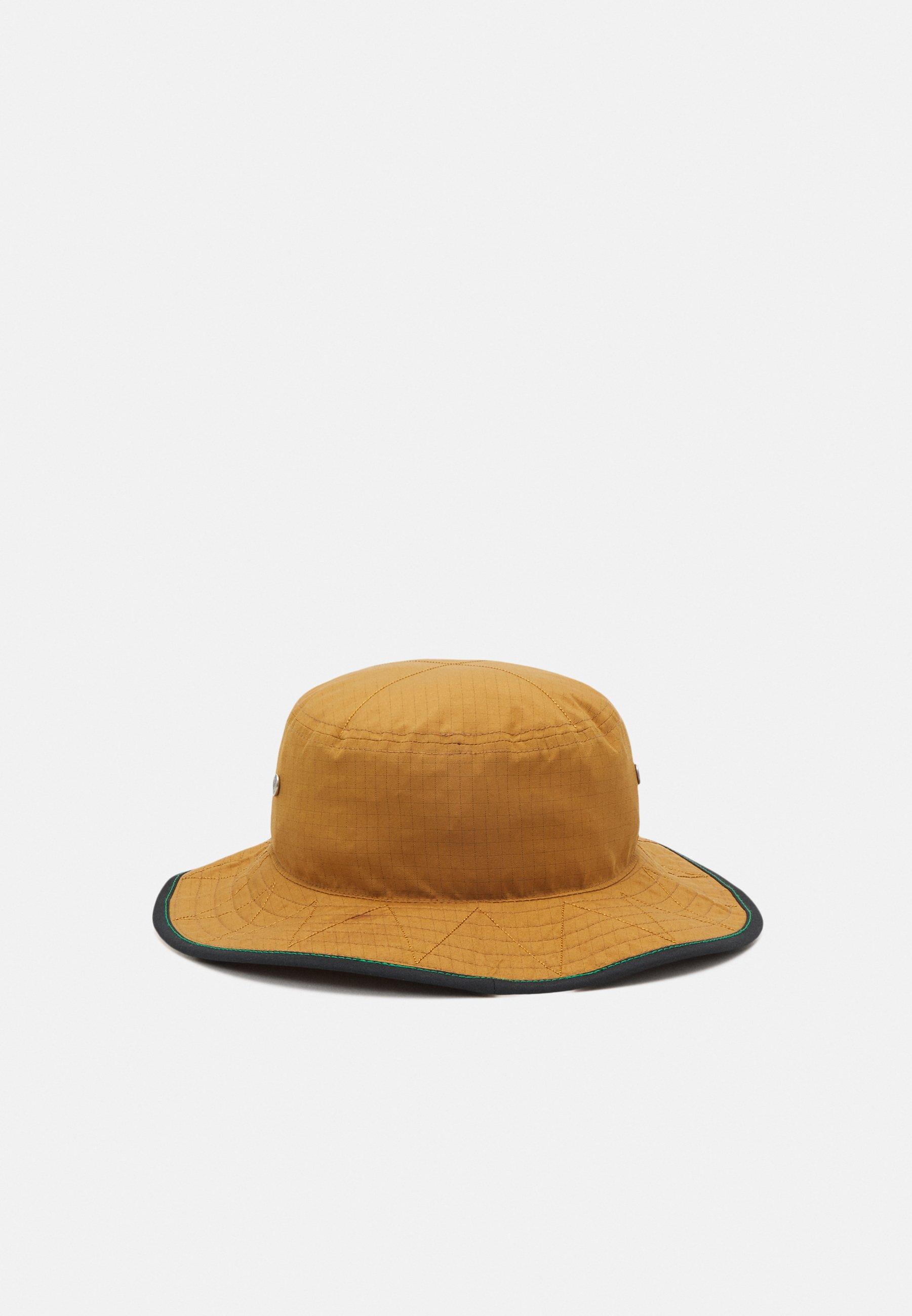 Homme UTILITY BOONIE HAT UNISEX - Chapeau