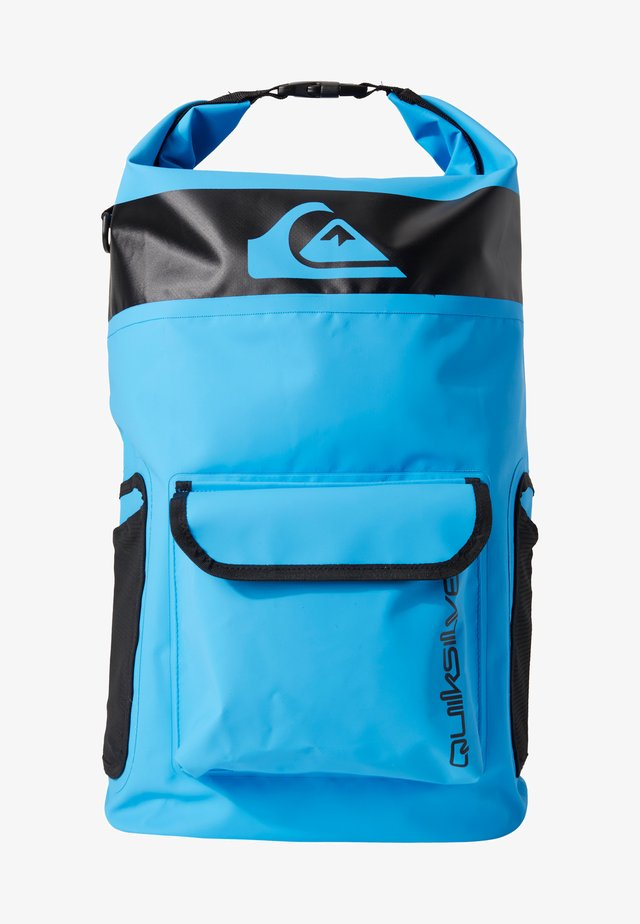 SEA STASH  - Sports bag - fjord blue