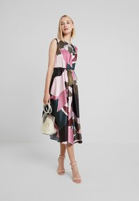 Ted Baker - SOFIJA - Day dress - khaki - 2