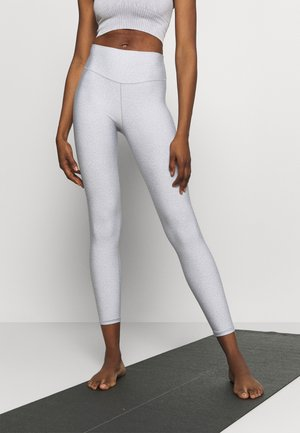 STRIKE A POSE YOGA - Tights - lunar rock