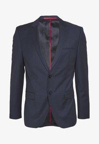 HUGO - ARTI - Suit jacket - dark blue - 4