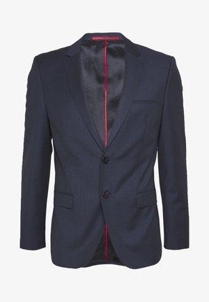 ARTI - Jakkesæt blazere - dark blue