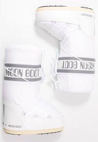 Moon Boot - Winter boots - weiß - 3
