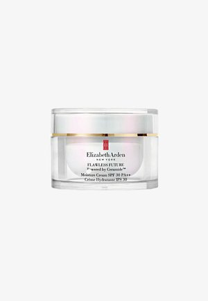 FLAWLESS FUTURE POWERED BY CERAMIDE MOISTURE CREAM - Face cream - -