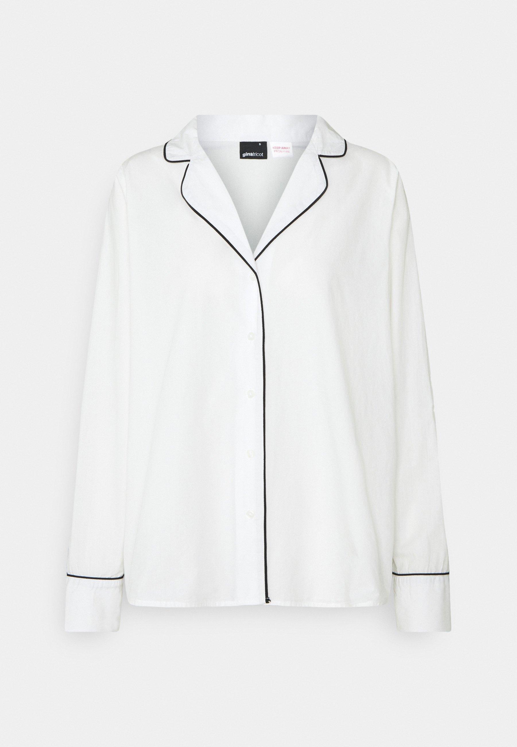 Women FEICI  - Pyjama top