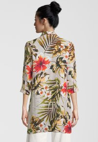 Princess goes Hollywood - Blousejurk - multicolor - 1