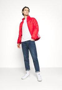 Burton Menswear London - 5 PACK - T-shirt - bas - multi - 0