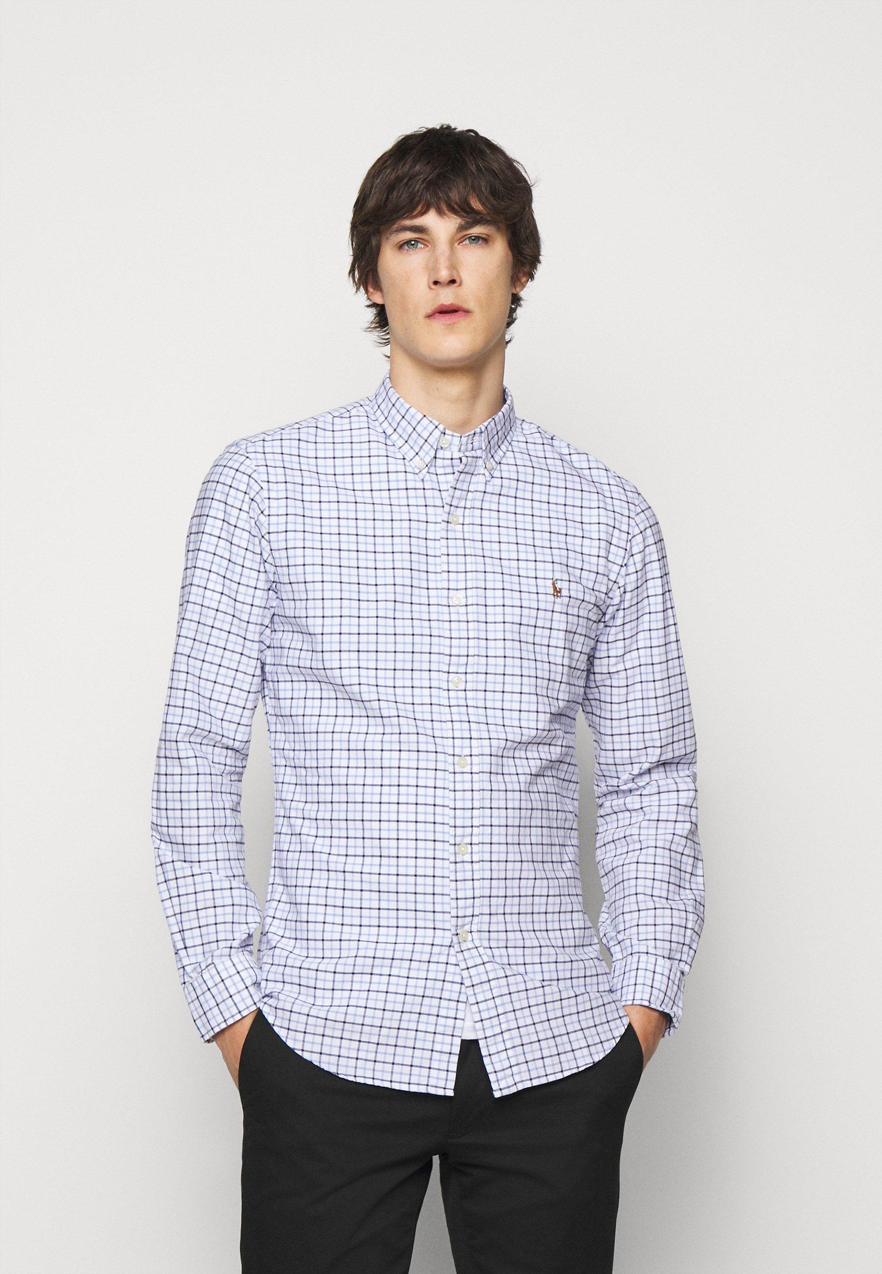 Men OXFORD - Shirt