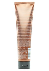 Redken - ALL SOFT MEGA LEAVE IN - Haarpflege - - - 1