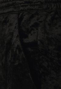 DKNY - Trousers - black - 6