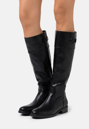JENNIFER - Boots - black