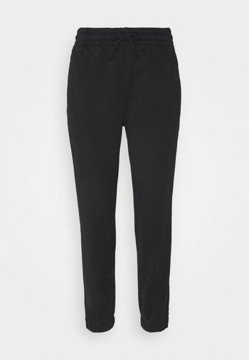 ONCE - Pantaloni sportivi - schwarz