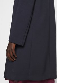 WEEKEND MaxMara - NOVELI - Classic coat - ultramarine - 5