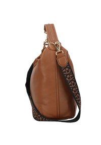 AIGNER - Handbag - dark toffee brown - 2
